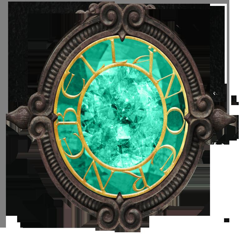 Logo Nebelländer Etaldir